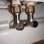 Installateur Allach ventil