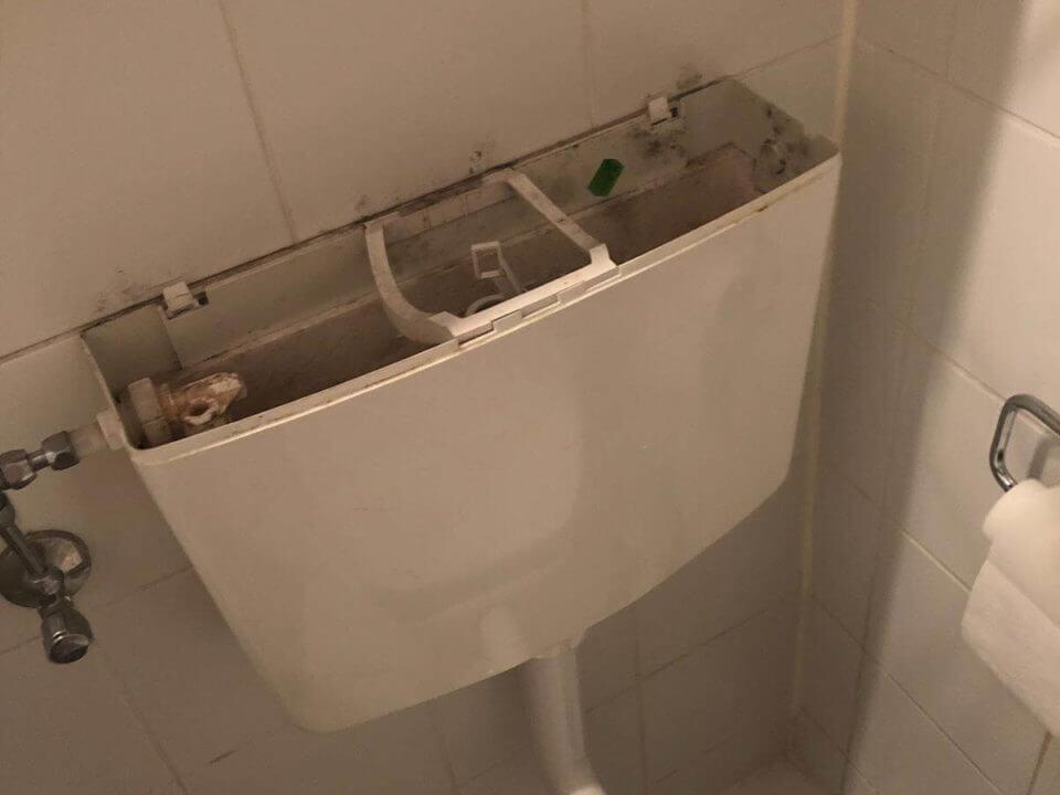 sanitaertechnik Installateur Allach